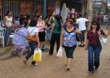 Comércio de Ourinhos abre em horário especial neste sábado (28)