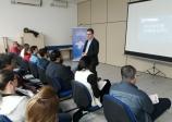Especialistas falaram em Ourinhos sobre a Lei Geral de Proteção de Dados