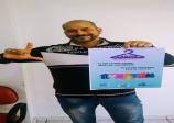 Em parceria com a ACE, Ourinhos ganha projeto Cabide Solidário
