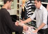 Comércio de rua de Ourinhos é polo regional de compras