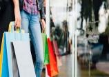 ECONOMIA: Pesquisa Boa Vista/SCPC indica que maiores investimentos virão do comércio