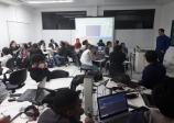 EDUCAÇÃO: Associados ACE Ourinhos têm desconto em cursos de graduação e pós-graduação