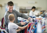 Comércio: R$ 182 deve ser o valor médio do presente do Dia dos Pais