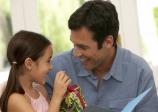 Comércio espera vender mais neste Dia dos Pais