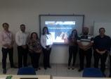 SURPREENDA VAREJO: Comerciantes de Ourinhos e região participarão de programa do Sebrae em parceria com as ACEs
