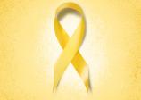 ACE apoia a campanha Setembro Amarelo