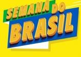 ACE Ourinhos apoia campanha Semana do Brasil para movimentar a economia