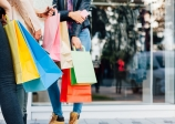 Economia: Com Cadastro Positivo, 88% dos consumidores terão acesso ao mercado de crédito, afirma Robson Martuchi