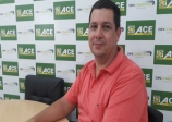 ACE Ourinhos dá dicas aos trabalhadores que têm direito a saques do FGTS
