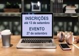 ACE Ourinhos apoia Festival de Inovação Just Pitch