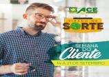 Comércio de Ourinhos: Começa neste sábado a Semana do Cliente