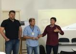 ACE Ourinhos e Correios promovem palestra sobre vendas online