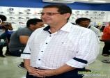 Empresário ourinhense é convidado para palestrar na Feira do Empreendedor do Sebrae, em São Paulo