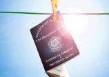 ACE Ourinhos esclarece como ficou a Lei da Liberdade Econômica