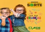 Dia das Crianças: ACE Ourinhos dá dicas para o consumidor fazer boas compras