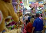 Vendas do Dia das Crianças devem crescer mais do que 2% neste ano, informa ACE Ourinhos