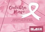 ACE Ourinhos e Santa Casa oferecem desconto no exame de mamografia para associadas