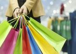 Comércio é o setor mais otimista em relação ao faturamento no final do ano