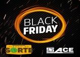 Comércio de Ourinhos vai promover a Black Friday em novembro