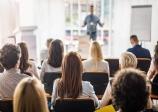 EMPREGO: Senai Ourinhos disponibilizou 782 vagas com bolsa para cursos profissionalizantes