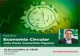Conselho Consultivo SESI/SENAI regional irá discutir sobre Economia Circular