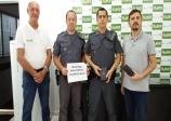 Polícia Militar de Ourinhos adota Whatsapp como canal de denúncias