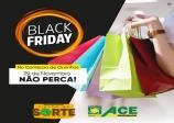 Comércio: 70% dos consumidores pretendem fazer compras nesta Black Friday