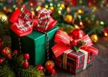 Natal: Consumidores pretendem gastar em média R$ 564 em compras