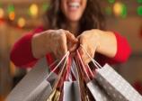 Projeção: Vendas de Natal devem crescer 4,5%