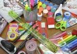 Lojas de material escolar têm horário de funcionamento estendido