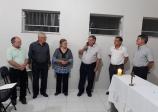 SAÚDE: Missa de Ação de Graças celebrou os 30 anos da UTI Infantil