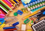 Compra de material escolar aquece o comércio