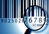 ACE Ourinhos dá dicas para consumidor não cair em golpe do boleto falso