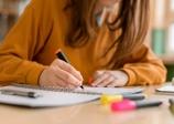 Volta às Aulas: Associados ACE Ourinhos têm desconto em cursos de graduação e pós-graduação