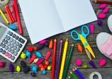Material escolar: Últimos dias de lojas com funcionamento estendido