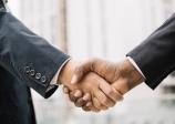 Economia: Empresas que promovem campanhas de cobrança ampliam as chances de recuperar crédito