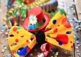 Carnaval: Confira os horários do comércio