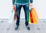 COMÉRCIO: Dia 15 de março será comemorado o Dia Mundial do Consumidor