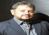 Robson Martuchi informa orientação da FIESP para a indústria