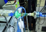 Indústrias vão dar manutenção em respiradores hospitalares pelo Brasil