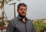 : Comércio de Ourinhos poderia ter aberto dia 1º de maio, segundo FACESP