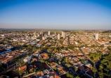 ACE Ourinhos convoca ourinhenses para comprar no comércio da cidade