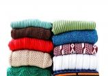 Associação Comercial vai promover campanha para doação de agasalhos e cobertores
