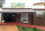 Perto de completar 180 dias, nova diretoria da ACE se reúne nesta quinta-feira, 18