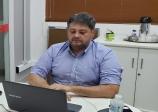 Cai medida provisória que garantia medidas trabalhistas durante quarentena