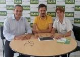 ACE Ourinhos e Boa Vista Serviços continuarão com consultoria gratuita às empresas em 2016