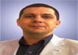 Presidente do Conselho Econômico alerta empresários sobre desrespeito ao decreto municipal