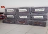 ACE entregará 1 mil cobertores a entidades locais nesta quinta
