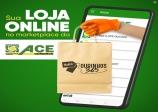 Ourinhos365 da ACE terá integração com Correios para distribuição de produtos