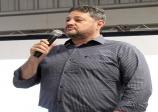 Robson Martuchi agradece prefeito pela manutenção da abertura do comércio